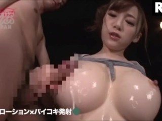 3gp full free erotic clips