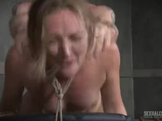 Cum eating gay porn