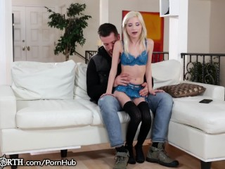 Lisa young thai porn