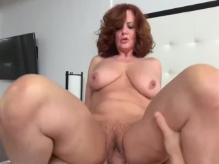 Massage for her pussy