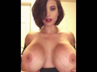 Multiple orgasms video clips xxx