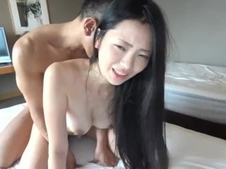 Smutty jizz cum facial