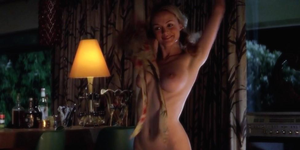 Sex porn adult comics