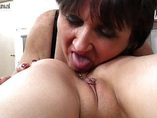 Porn girl in bollywood
