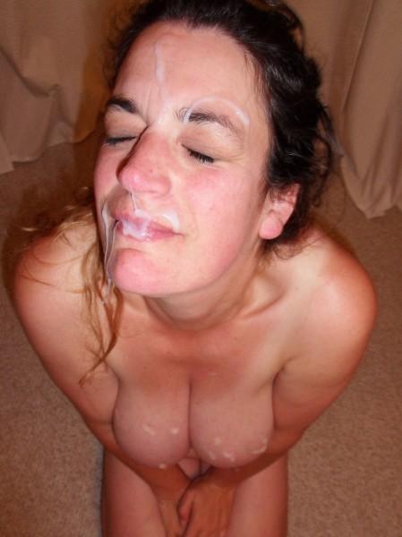 Princess margaret nude photos