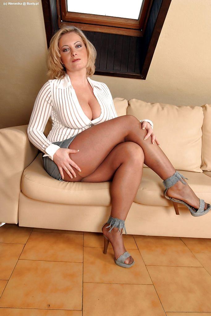 Hot sexy bisex stories