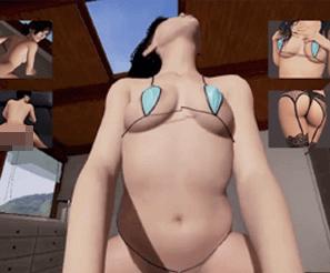 Hot sexy ayesha takia naked fuck