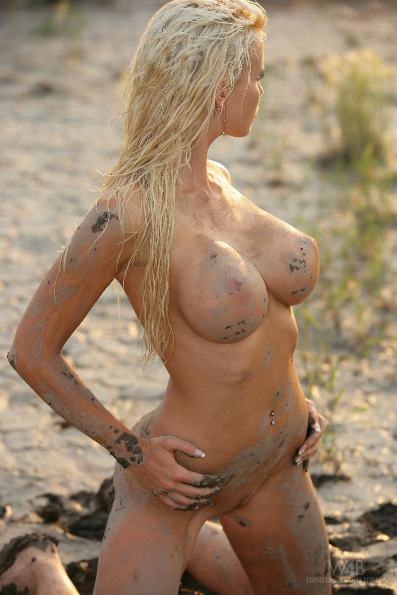 Indian nude village girls