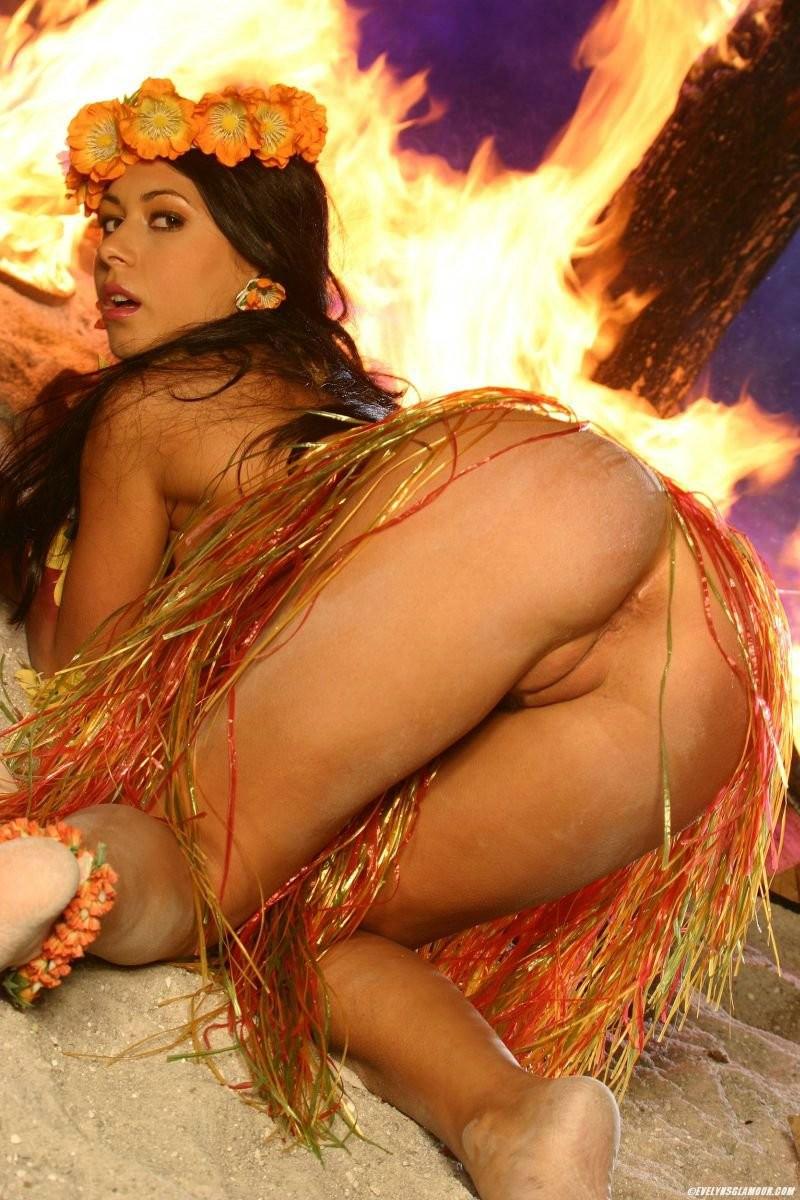 Hot hawaii girls fucking free