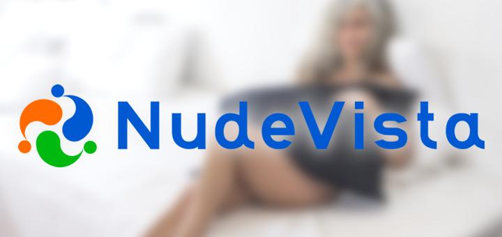 Best dating site to meet millionaires