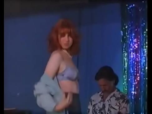 Alien erotica sex files clip