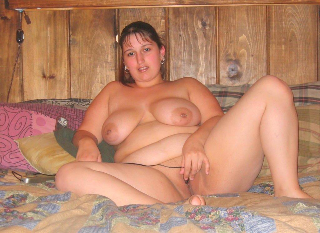 Naked actual sex organs