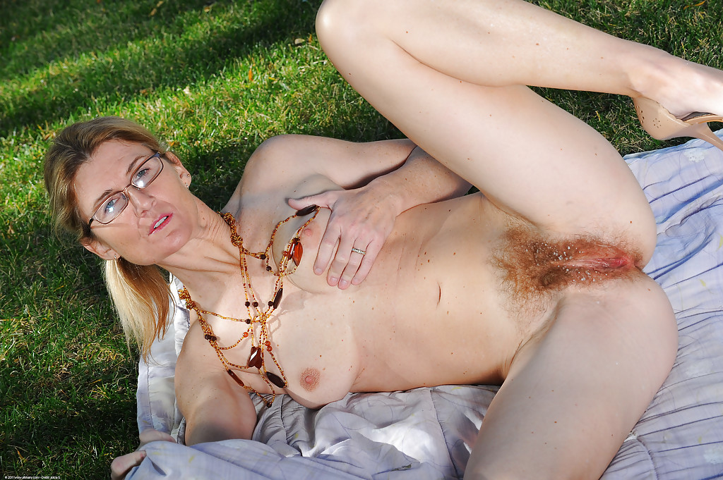 Real beautiful girl nude