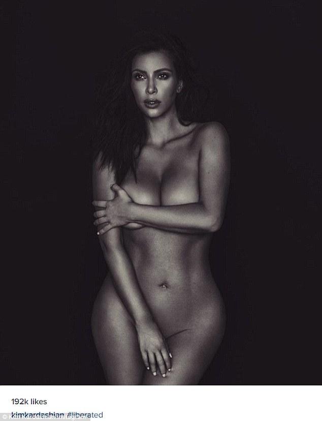 Galery foto wanita sexy