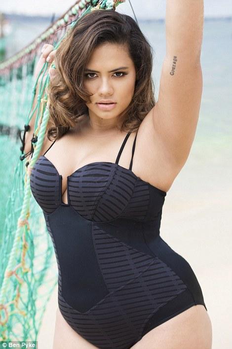 Sexy chubby russian sluts