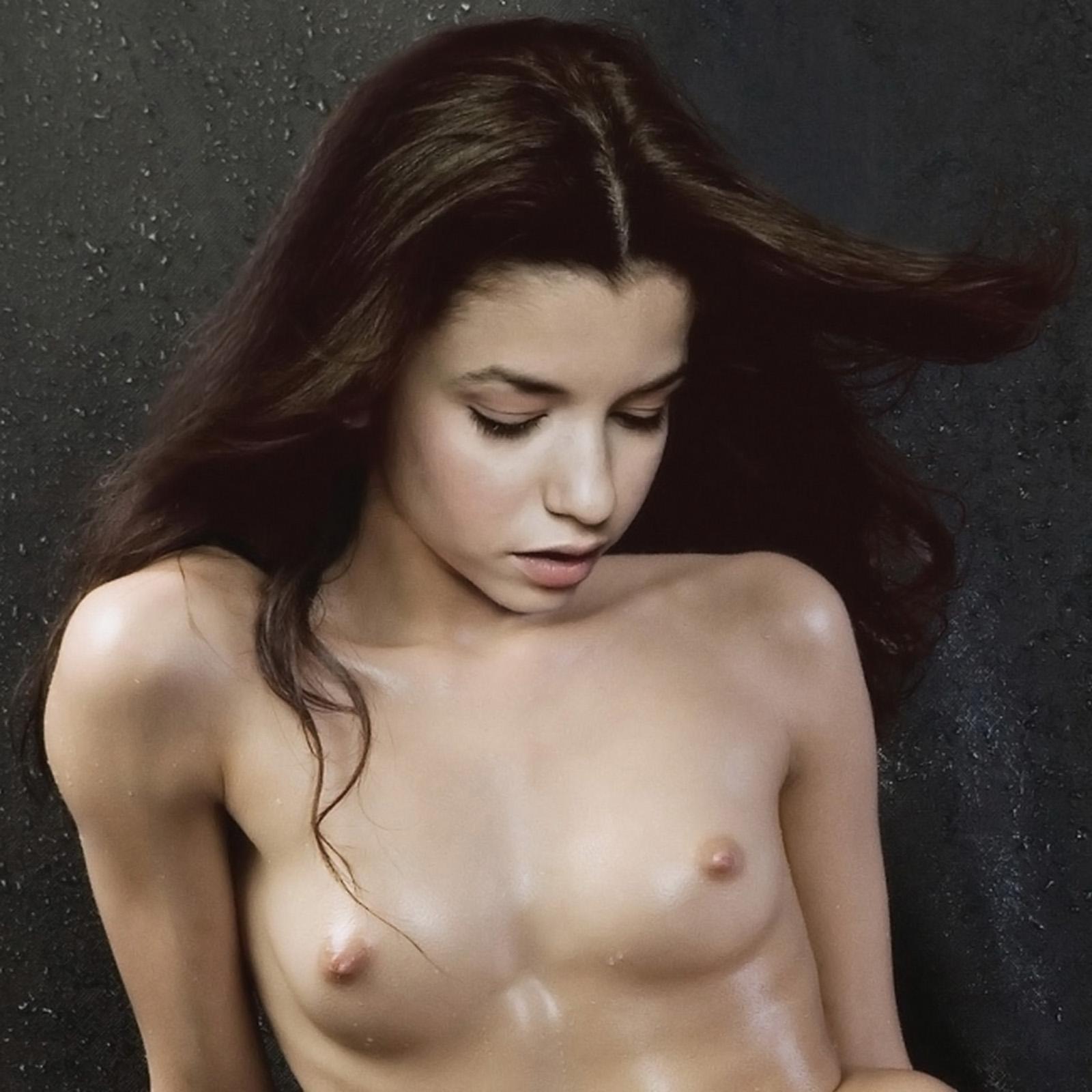 Snooki Nude Phone Photos Leaked