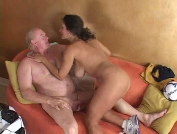 Sex fuck porn public penetration xxx