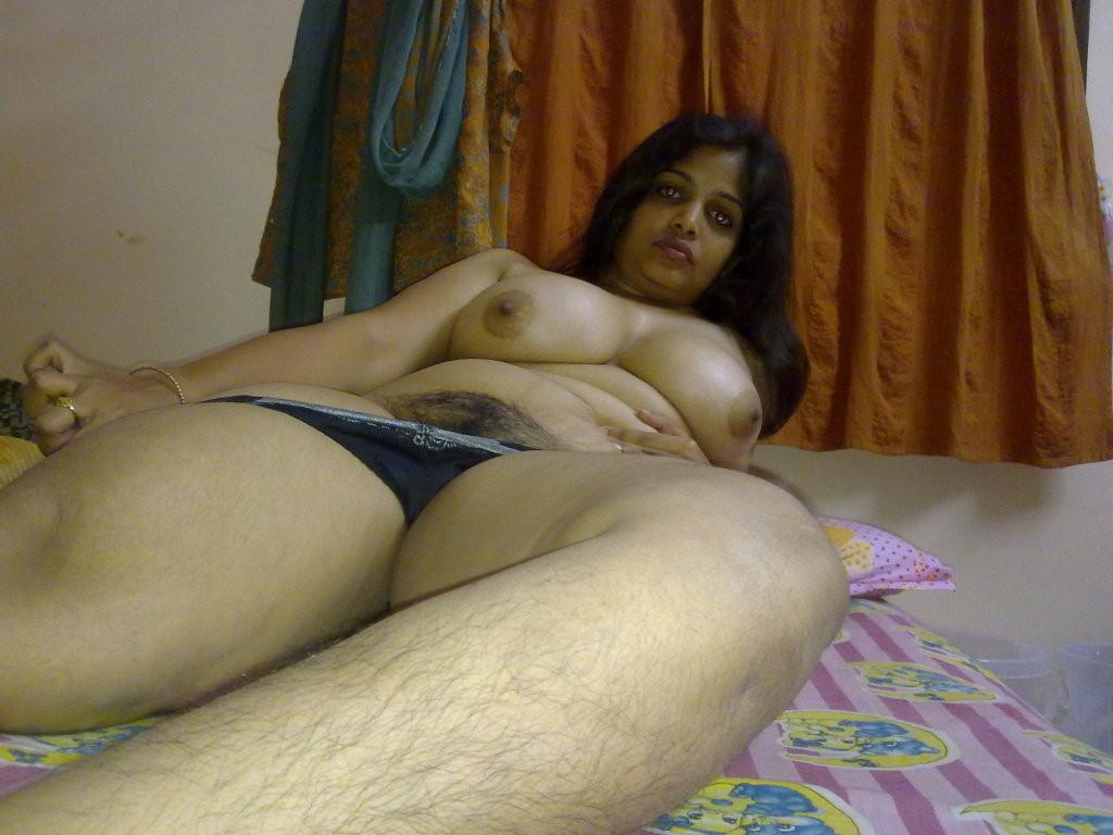 Tamil new actress pourn photo
