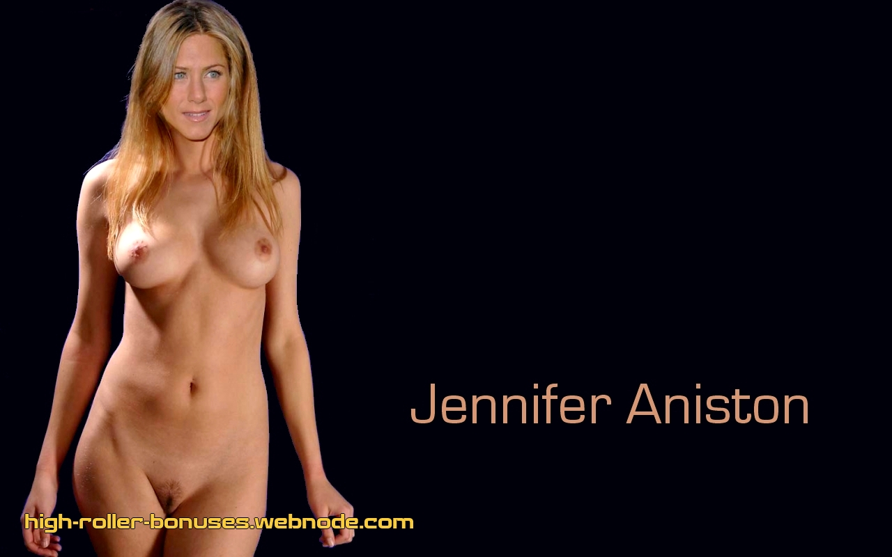 Showing Porn Images For Jennifer Aniston Nude Captions Porn