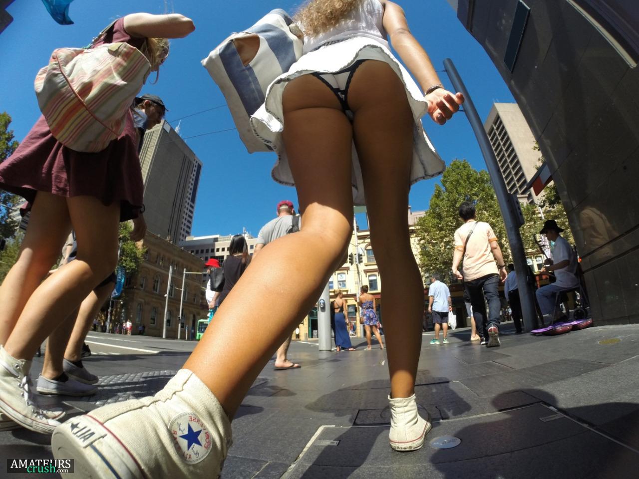 Slem girls nude fuck photos