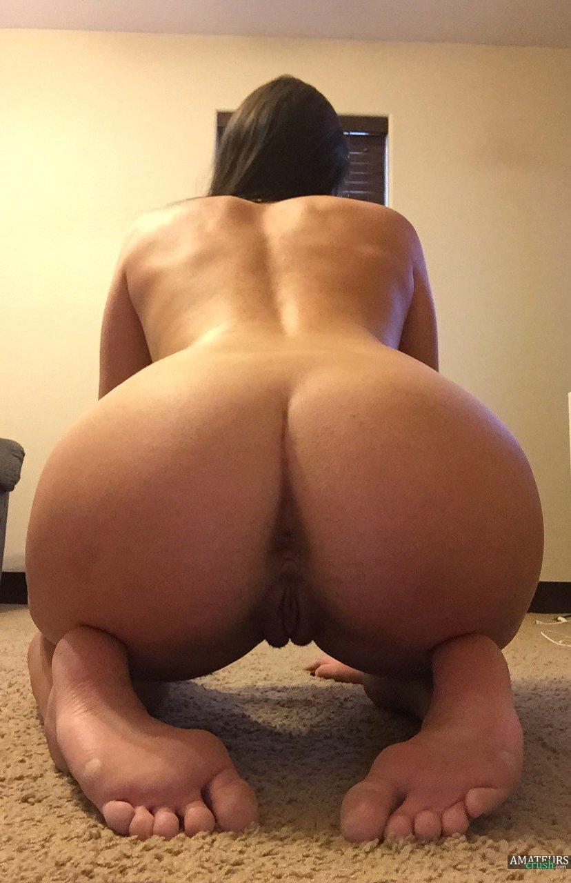 Sex xxx muslim girls photo gallery