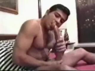 Christine alexis porn videos