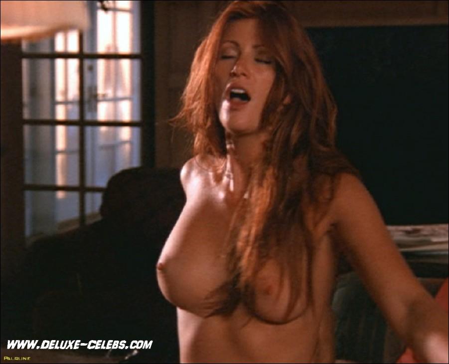 Web cam live porno gratis