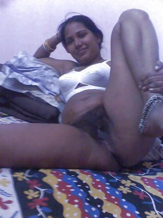 Teen virgin pussy pic download