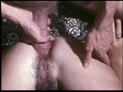 Sexy milf fucks free video