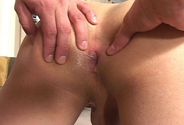 Bald muff gif sex