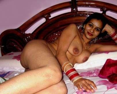 Dr lisa masterson naked