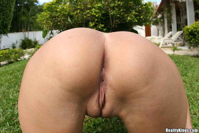 Big ass babes utube