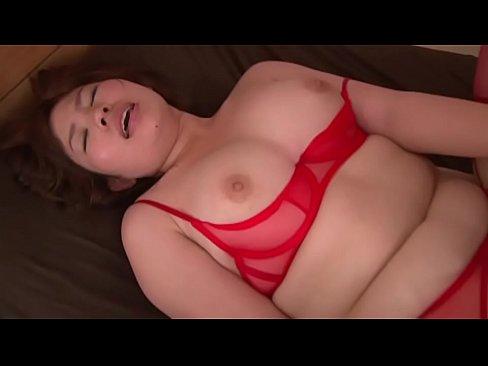 Wwwmilena veba with miosotis lesbian porn video