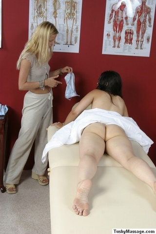 Naked teen changing room