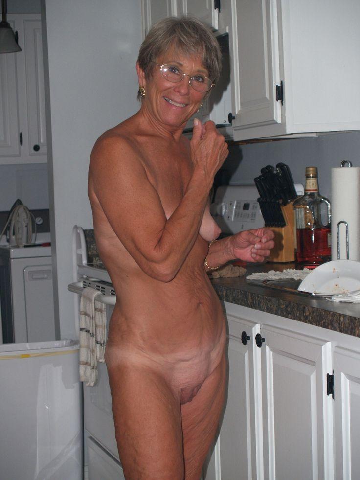 Mom boys hot orgy