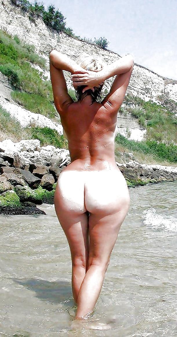 Free strand sex am Strand: 43,030