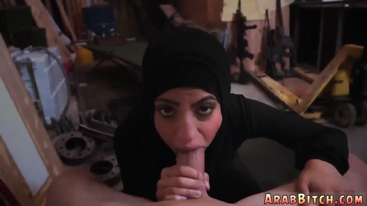 Alexandra moore tits