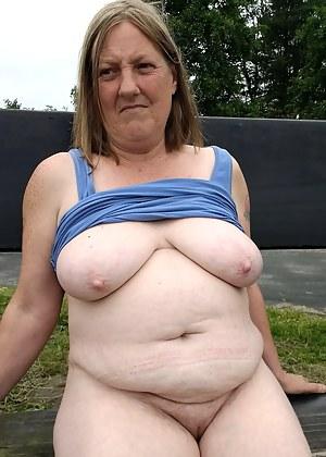 fucking mrs