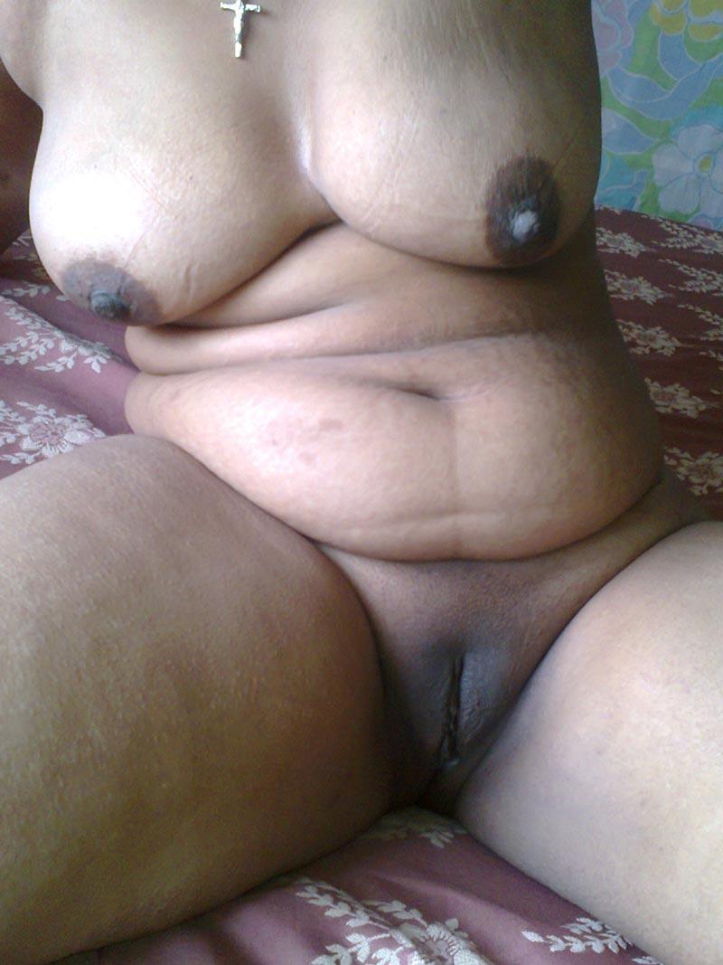 Pic nude girl selfie