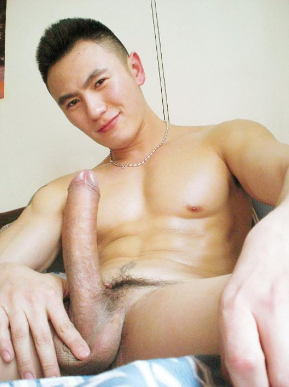Photos Of Naked Asian Men Muscle Threesome Larvinmusic
