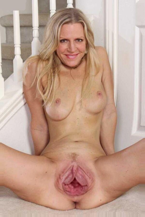 Free nude spanish girls