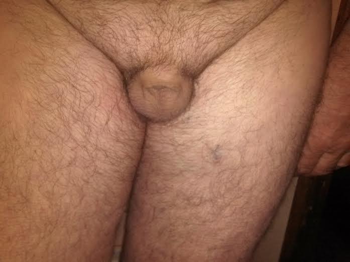 Hot mallu fatty aunties sex photos