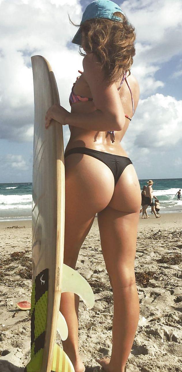 Stephanie mcmahon nake pic