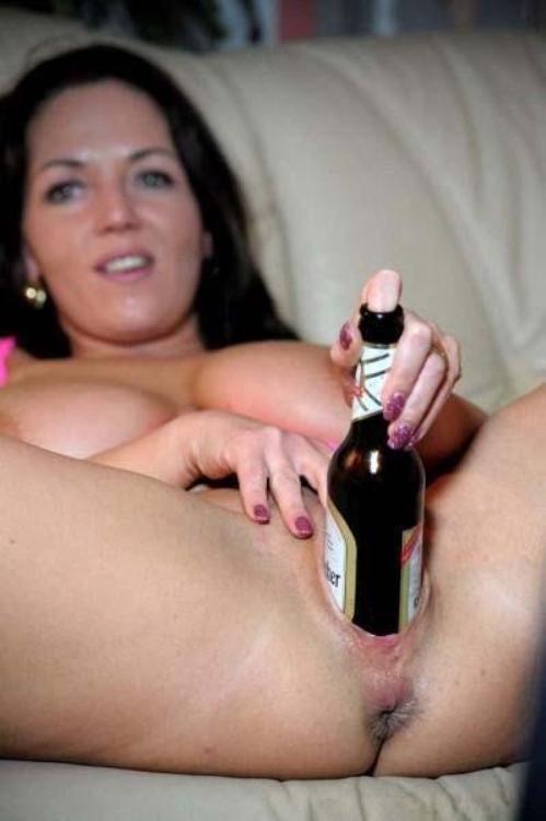 Bottle Porn Pics, Xxx Photos, Sex Images