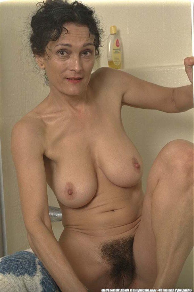 Hot latina nudes wedgies