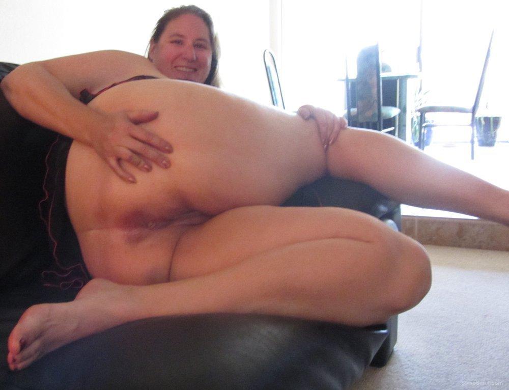 Amateur bulgarian nudes pics