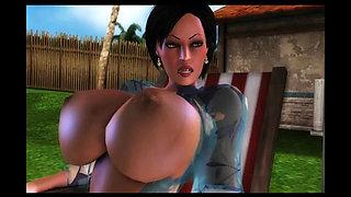 Nude webcam girls using dildos