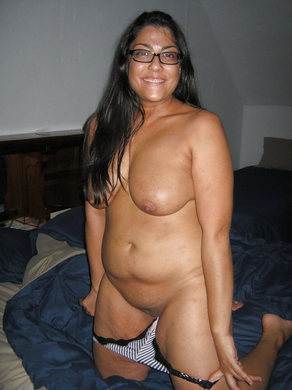 Latina anal sexx porn pics