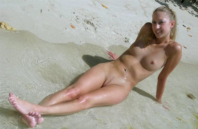 Sensual jane pool