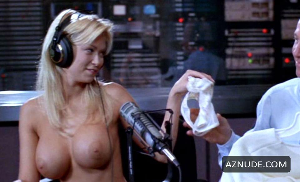 Nude italian male models